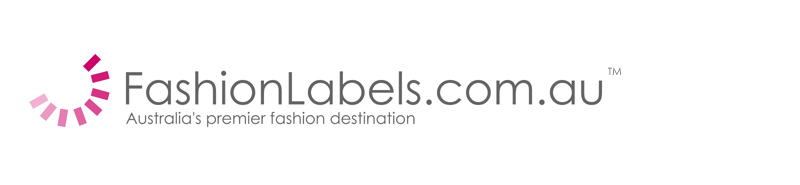FashionLabels.com.au: Australia's premier fashion destination
