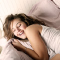 Sleepwear, Loungewear, Pyjamas and Nightwear